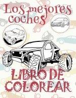 ✌ Los Mejores Coches: Libro de Colorear ✎ Libro de Colorear Carros Colorear Ni os 5 A os ✍ Libro de Colorear Ni os ✌ Best Cars Boys Coloring Book Colo
