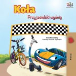 Wheels -The Friendship Race (Polish Edition)