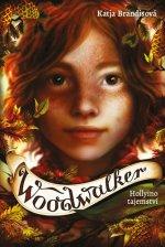 Woodwalker Hollyino tajemství