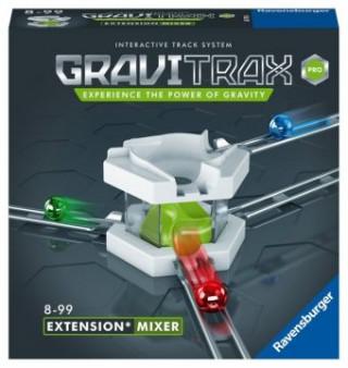 GraviTrax Mixer