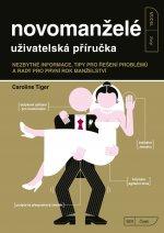Novomanželé uživatelská příručka