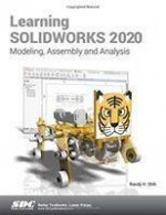 Learning SOLIDWORKS 2020