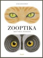 Zooptika