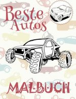 ✌ Beste Autos ✎ Malbuch Autos ✎ Malbuch 8 Jahre ✍ Malbuch 8 J hrige: ✎ Best Cars Coloring Book Cars Coloring Book Kids Easy ✎ (Coloring Books Nerd) Co