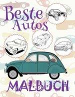 ✌ Beste Autos ✎ Malbuch Autos ✎ Malbuch 6 Jahre ✍ Malbuch 6 J hrige: ✎ Best Cars Boys Coloring Book Coloring Book Kid ✎ (Coloring Books Mini) Coloring