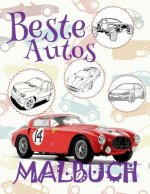 ✌ Beste Autos ✎ Malbuch Auto ✎ Malbuch Grundschule ✍ Malbuch berraschung: ✎ Best Cars Coloring Book Coloring Book Under 5 Year Old ✎ (Coloring Book Ne
