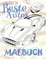 ✌ Beste Autos ✎ Malbuch Autos ✎ Malbuch 4 Jahre ✍ Malbuch 4 J hrige: ✎ Best Cars Girls Coloring Book Coloring Book Bulk for Kids ✎ (Coloring Books Bam
