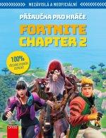 Fortnite Chapter 2 Příručka pro hráče