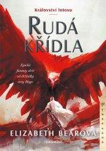 Království lotosu Rudá křídla