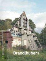 2G: Arno Brandlhuber