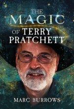 Magic of Terry Pratchett