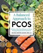 Balanced Approach To Pcos