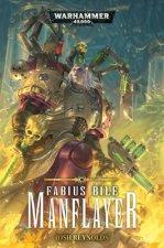 Fabius Bile: Manflayer