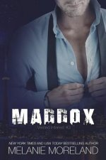 Maddox: Vested Interest #3