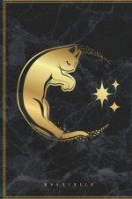 Moonchild: Tarot Occult Weekly Calendar 2020 Planer For Horoscope & Card Readers
