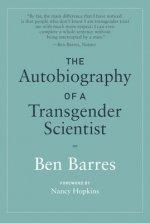 Autobiography of a Transgender Scientist