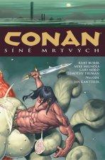 Conan Síně mrtvých