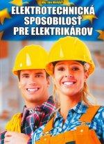 Elektrotechnická spôsobilosť pre elektrikárov