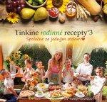 Tinkine rodinné recepty 3