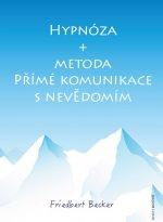 Hypnóza + metoda