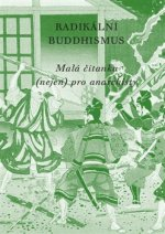 Radikální buddhismus