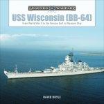 USS Wisconsin (BB-64)