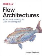 Flow Architectures