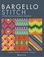 Bargello Stitch