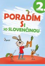 Poradím si so slovenčinou 2. ročník