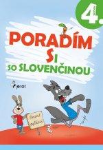Poradím si so slovenčinou 4. ročník