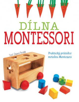 Dílna Montessori