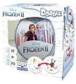 Disney Frozen 2 Dobble