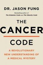 Cancer Code
