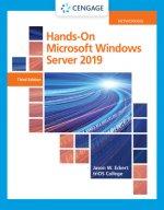 Hands-On Microsoft (R) Windows Server 2019