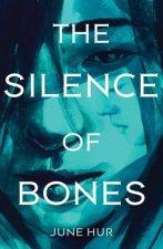 Silence of Bones
