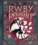 Fairy Tales of Remnant