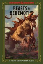 Beasts and Behemoths