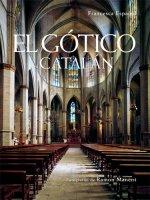 El gótico catalán