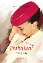 Dubajka Příběh letušky