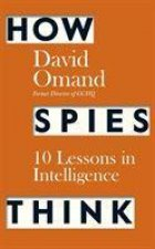 How Spies Think