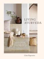 Living Ayurveda