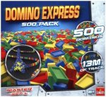 Domino Express 500 Pack