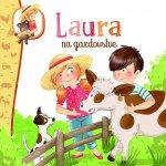 Laura na gazdovstve