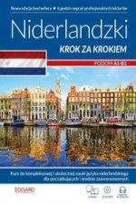 Niderlandzki Krok za krokiem