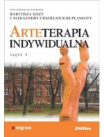 Arteterapia indywidualna