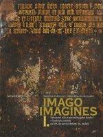 Imago, imagines I.-II.