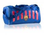 Torba treningowa FC-264 FC Barcelona Barca Fan 8