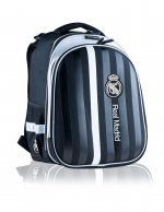 Tornister szkolny RM-210 Real Madrid Color 6