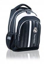 Plecak szkolny RM-211 Real Madrid Color 6
