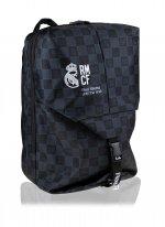 Plecak młodzieżowy RM-223 Real Madrid 6